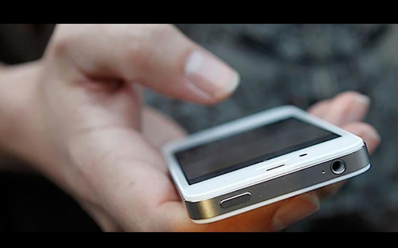 你可能不知道的iphone隱藏功能!原來能教Siri怎麼發音!?  -
