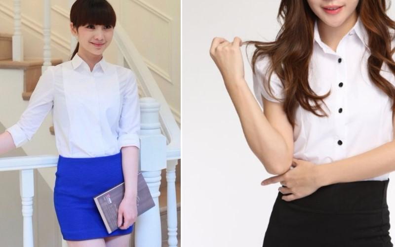 SOD都是真的?網友爆料:女業務為業績出賣身體!還只給喜歡的客戶上!