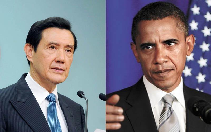 原來台灣總統退休後可月領25萬,可你有想過美國總統歐巴馬的退休金嗎?太驚人了!!
