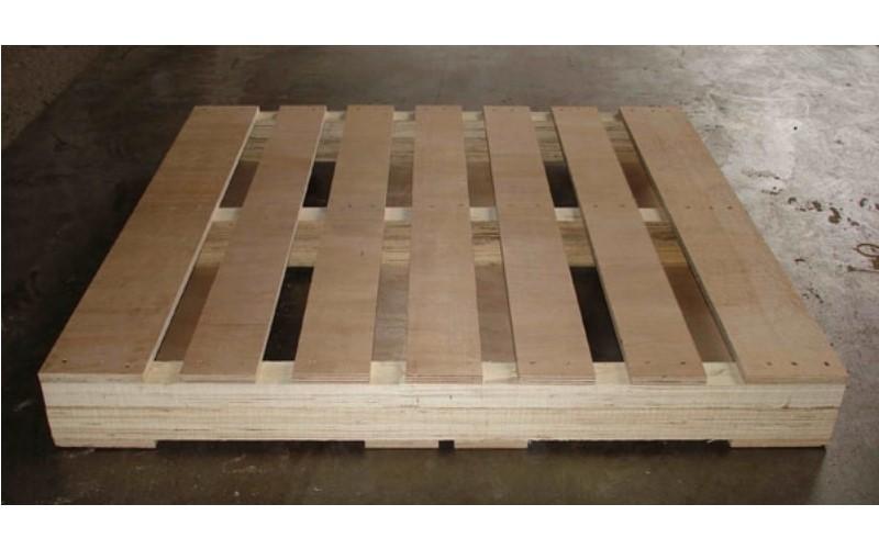 你知道搬運重物的木棧板其實很好用嗎?看看這些「驚人隱藏功能」後就會徹底迷上了啊!