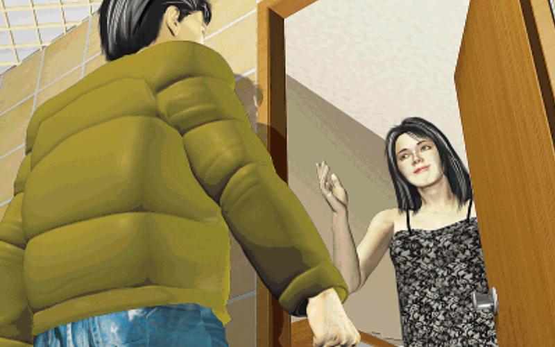 「嫖妓遇到老婆」綠帽男超崩潰!心碎求復合還遭拒