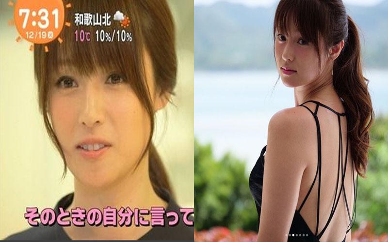 女神一點都沒變老!深田恭子20年前舊照對比...讓人驚呼「根本神逆齡」:現在還更正!(16P)