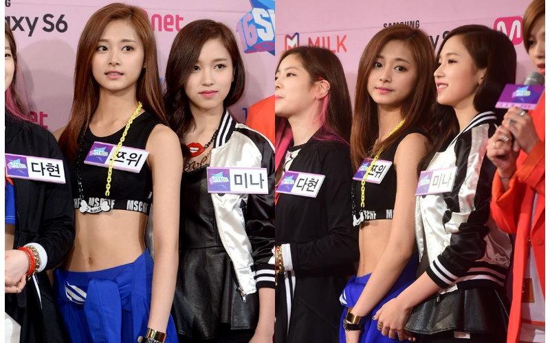 內行人才知道的《韓國娛樂冷知識》一年出道100個團體,活下來的卻沒幾個?這競爭太殘酷!
