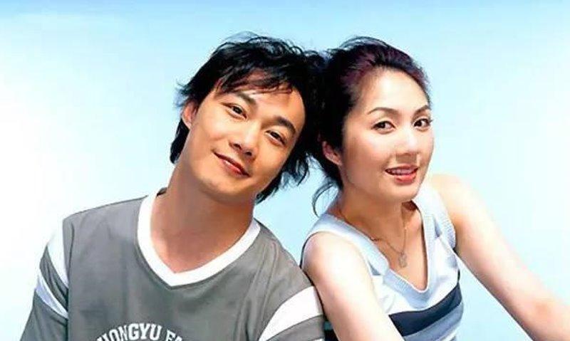 陳奕迅與楊千嬅20年如一日的陪伴,就是他們友誼的最好見證!但他們最終沒有走到一起的原因是...