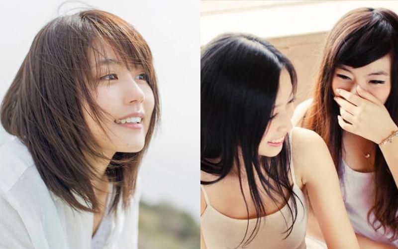 「走路外八、講話大聲又吵」日本女婿分析台女日女的大不同,網友:你老婆在你背後她很火!!