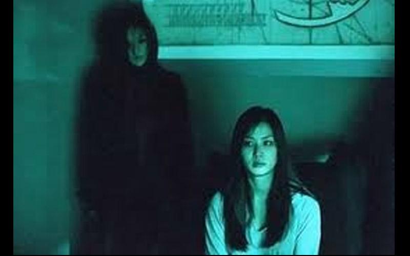 這些關於「你必須要知道的靈異禁忌」請千萬留意啊!你了解鬼魂最害怕什麼動物嗎?