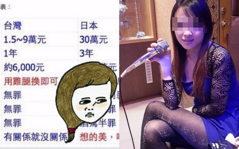 台灣要縱容酒駕到何時?學學日本這樣做!讓人不敢心存僥倖:抓到這輩子直接毀一半!