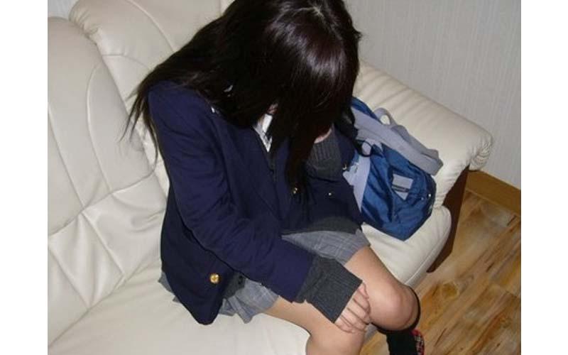 女大生的援交自白「張腿辦事到麻木,還有花不完的錢」如果你遇到有這種過去的朋友你會怎麼想?