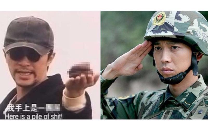 菜兵答不出「帽子為什麼會臭?」班長怒回「這原因」!當兵長官真的就是嘴!