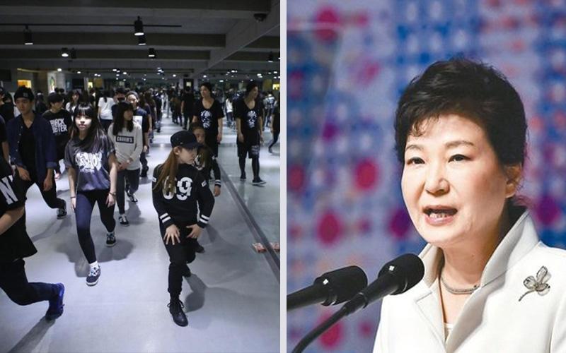 別再把韓國想得太美好!揭密韓國那些你不知道的「超黑暗潛規則」!網友傻眼:假民主真獨裁?!