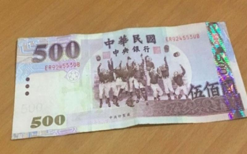 網友求助「500元怎麼在台北活10天?」大家認為不可能時…神網友傳授的招數讓眾人都跪了!