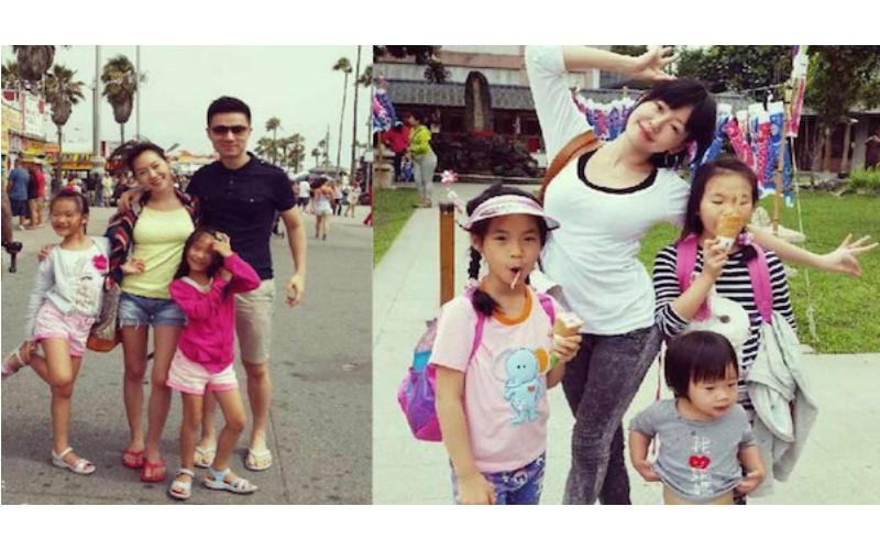 小S女兒總被說穿的「土爆了」連姐夫汪小菲都嫌棄不已,但知道她為什麼不愛打扮女兒的原因後,覺得這才是真正的好媽媽!