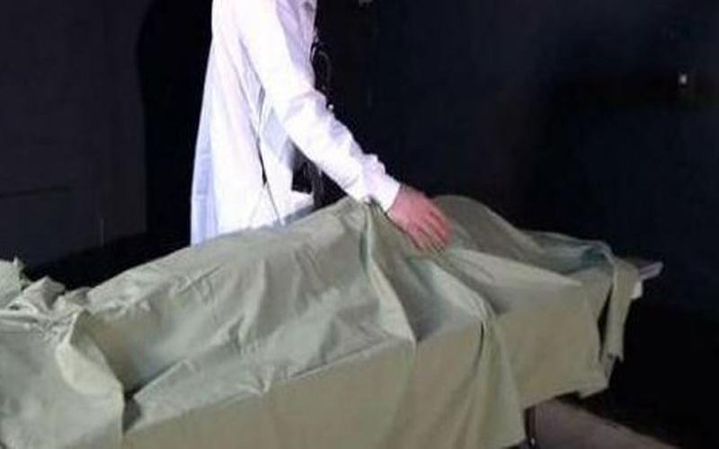 人去世後為什麼要「用布蓋住臉」?原來背後有這麼深的涵義…古人真的太有智慧