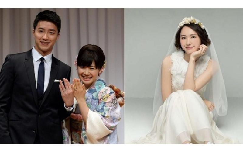 「後悔嫁給台灣人!」日女控訴4大台男問題被讚爆...網友:硬不起來是事實啊!
