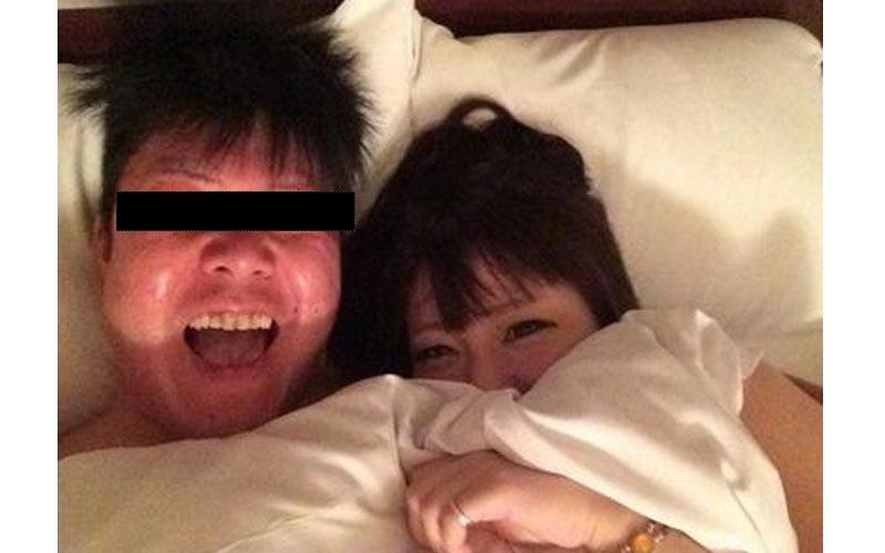 活了26年的單身阿宅分享「交到日本正妹女友」的過程,網友激動「你是宅宅的燈塔!」