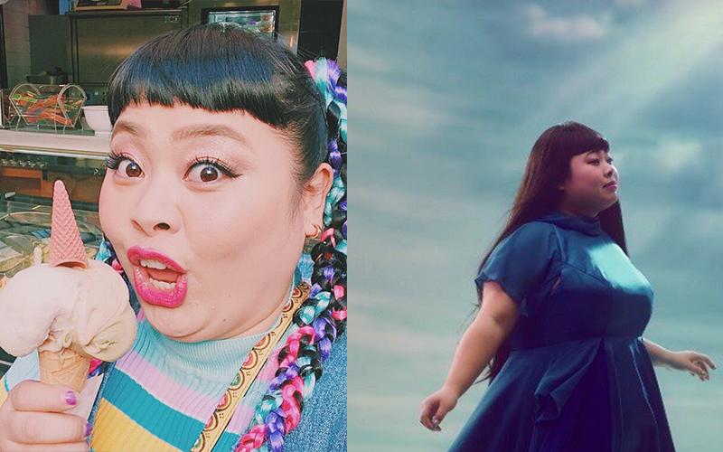 壓倒性的唱歌實力!渡邊直美新廣告「開金口唱歌」啦!粉絲驚到掉下巴:整個融化了(影)
