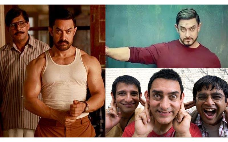 這位寶萊塢劉德華被稱為「印度良心」他親身驗證「一個演員能靠演技改變整個國家!」