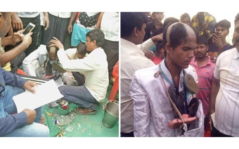 印度男結婚3小時被甩「新娘當天改嫁」不但沒人同情還遭唾棄!只因他做了「這件事...」