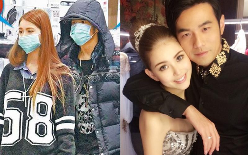 「天王嫂」昆凌14歲時就為周杰倫工作,17歲時兩人第一次約會!周董分享「非她不娶」的原因!