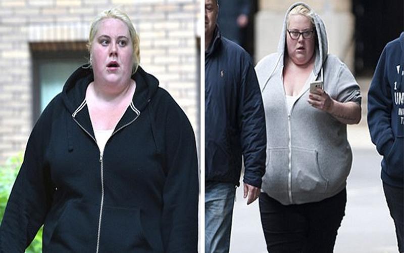 她控告15名男子性侵她「害別人被關7年」,直到警方懷疑起「這件事」....發現她根本來鬧的!