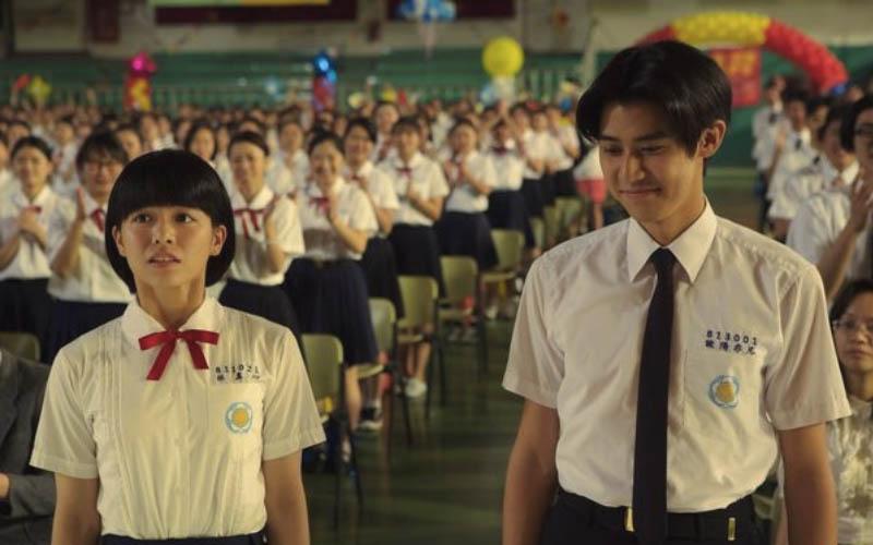 在台灣「幾年級」生的小孩最辛苦?到底八年級生做錯了甚麼,要被老年人罵成這樣?