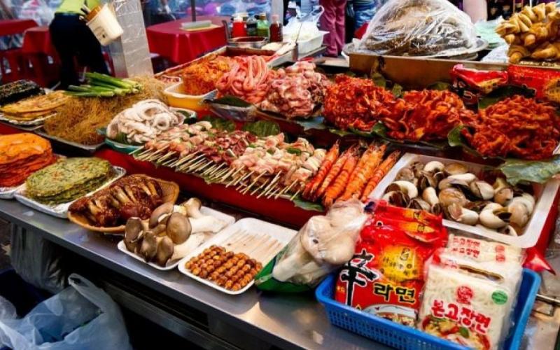 南韓政府為「阻止浪費食物」實行「丟廚餘要繳錢」才短短1天就減少了300頓的量!