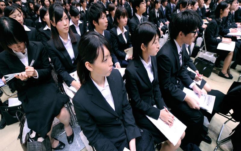「台灣,我待不下去了」!留學生回台後失望發文,網友含淚推爆「年輕人根本看不到希望」!