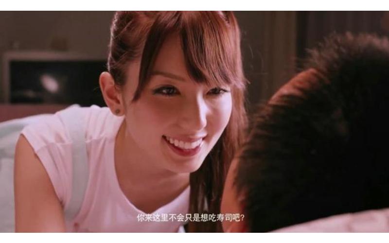 日本資深AV星探公開「超強勸誘話術」人來就能把她變女優!