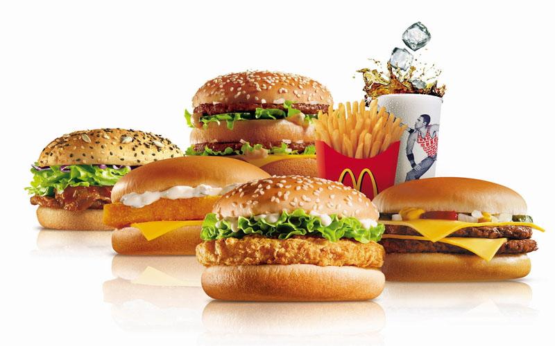 究極省錢撇步!麥當勞員工分享4步驟「最便宜點餐法」,超專業網友推爆!