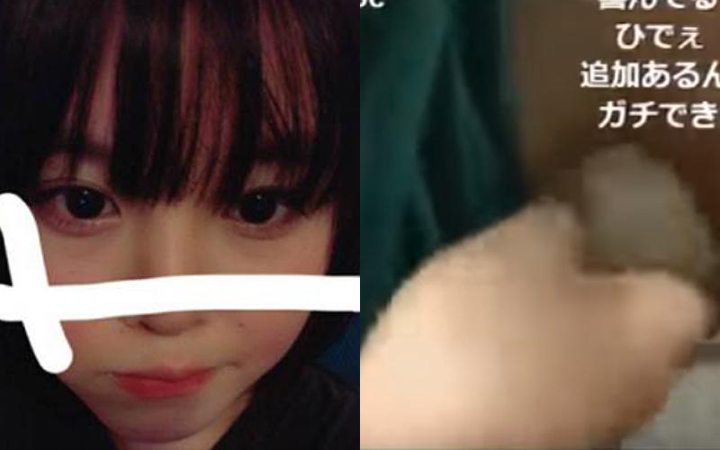 噁到吐!日本網紅特別用「2天沒洗過的腋下和腳底」捏飯糰,粉絲一口吃下去的表情實在太微妙!(影)