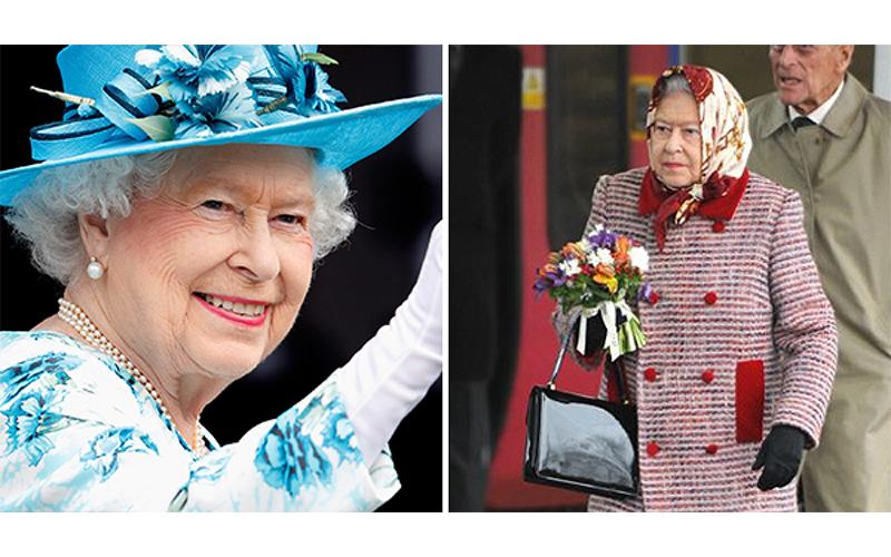 現在才發現她有多強大!10個「英國女王可以完全無視的法律」,她的權力凌駕在法律之上!