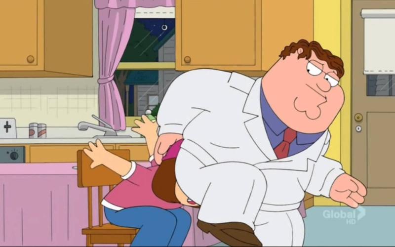 英國研究證明「放屁對另一半身體很益」科學家:能防癌抗失智!