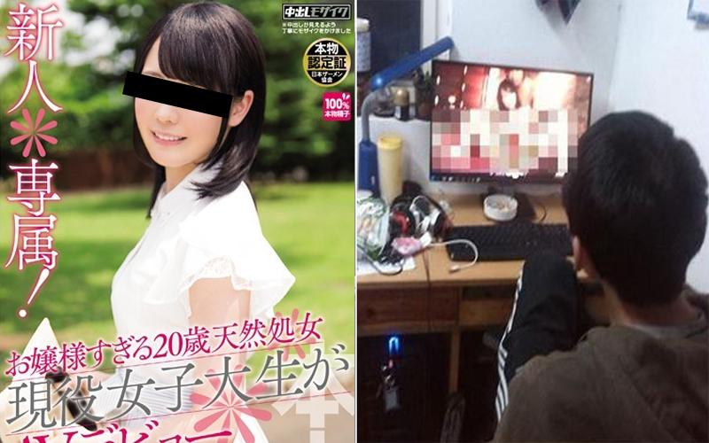 淚送女友日本留學,半年後他竟在「朋友D槽」見到她!飛日本談判崩潰了...