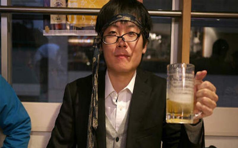 日本人愛喝酒為何卻不敢酒駕?丟工作、朋友連坐懲罰…連賣酒店家都算有罪「法規超狂」!