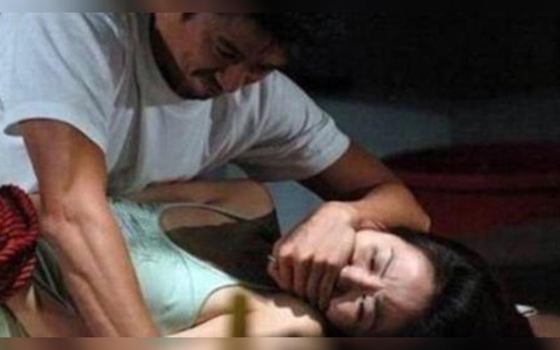台中一名國中少女懷孕「怒控親父和舅舅性侵」最後都無罪釋放!