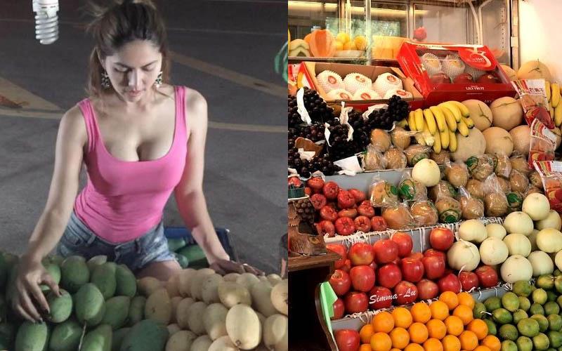 賣水果有多好賺,你可能無法想像!專業網友回應:一天成交額逼近7位數!