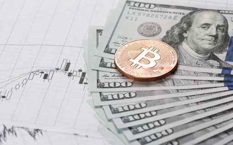 比特幣真的這麼有價值?專家破解比特幣五大神話!「不會通膨一直漲」只是暫時性假象!