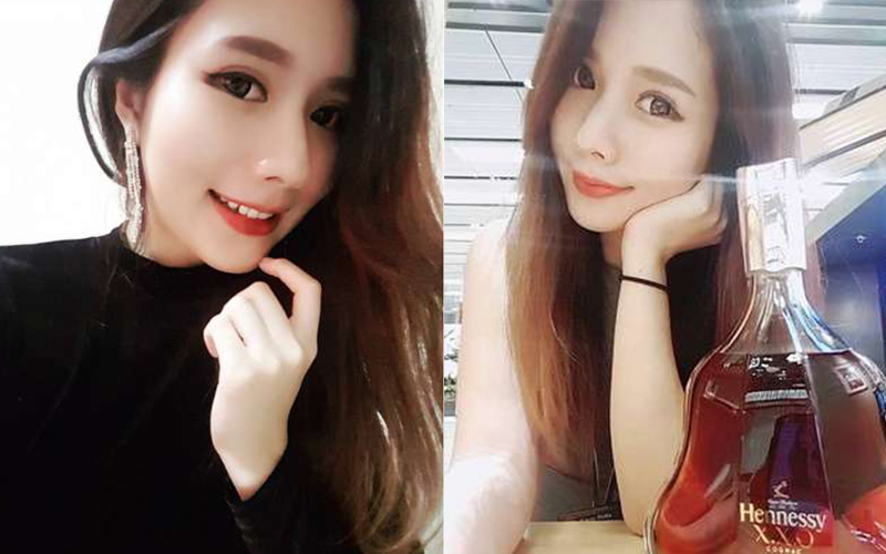 28歲知名女模K歌飆高音竟「飆到沒命」!昏迷3天後還是宣告不治!