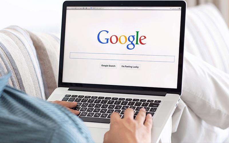 10招教你用Google搜出「比別人更多的資訊」,97%的人都還沒領悟到Google搜尋的正確用法!