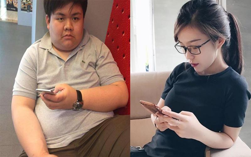 台灣魯宅是越南妹心中是「天菜」?他跟越南妹實際聊天後發現她們擇偶條件非常簡單!