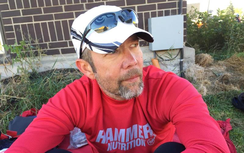 世紀大騙子!馬拉松冠軍「每次成績都超神」一跟蹤才發現「他消失在廁所」