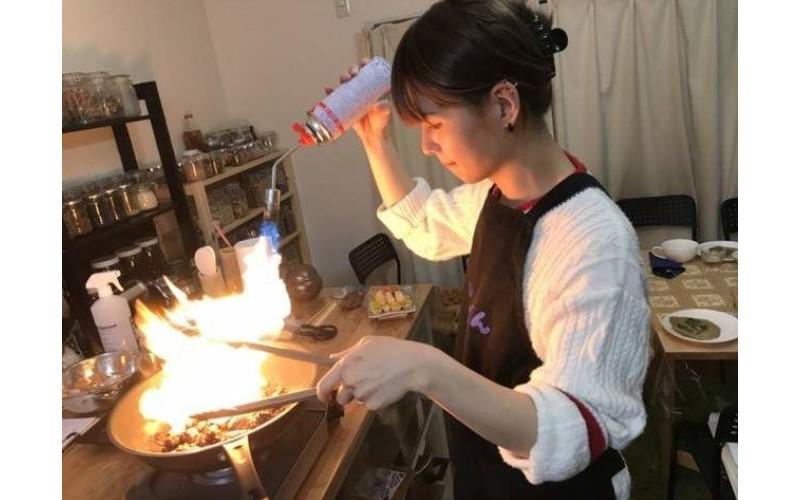 驚!韓國超美型料理研究家上節目「真相曝光」讓人全都看傻眼了:告訴我是假的!
