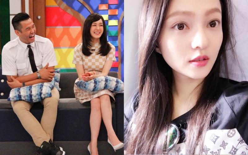 范瑋琪、張韶涵到底怎麼了?仙鬥8年「網友化身說書人」神比喻被推爆!