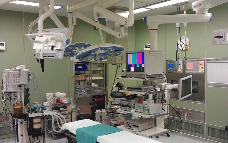 手術室「數不到10秒」傳說是真的!他全身麻醉挑戰撐5秒 醒來大驚:結束了?