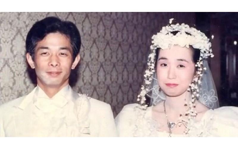 日本夫妻同住一起卻「超過10年沒講話」讓孩子超不解,詢問爸爸後竟然得到令人傻眼的答案....