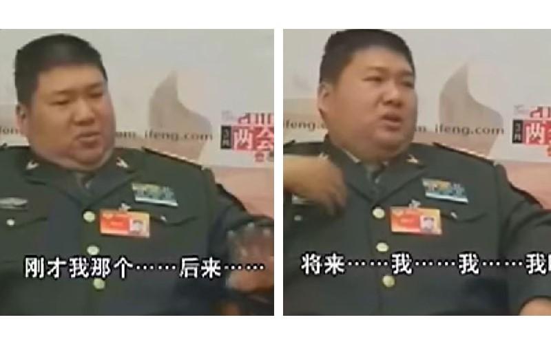 毛澤東孫子教你:如何在2分鐘內不斷說話「但其實什麼都沒有說」?