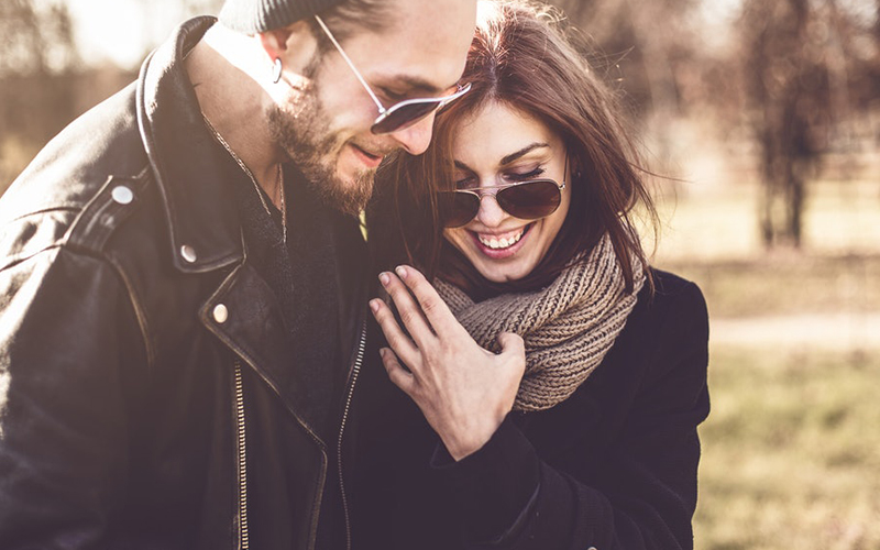 12星座男如何「經營愛情」?再深愛也得用對方法愛!