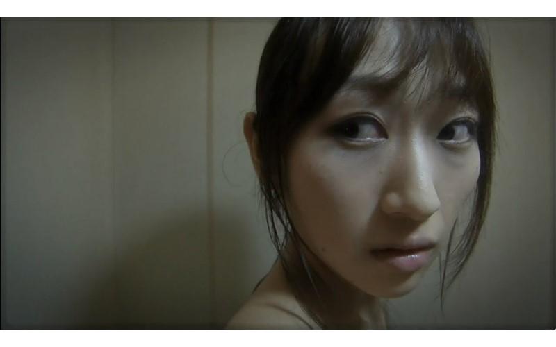 還記得日本深夜短劇《雞皮疙瘩》嗎,讓人細思極恐的小故事 ...膽小勿看!