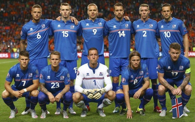 一場世足賽讓冰島爆紅!國民交友前竟然要查「祖孫APP」確認關係