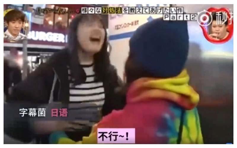 你會怕搔癢嗎?日本節目教你「如何反制搔癢」的方法!這太神奇!